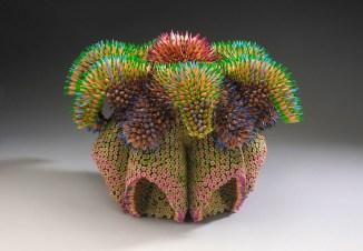esculturas lapices 12