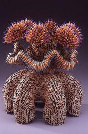 esculturas lapices 3