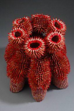 esculturas lapices 4
