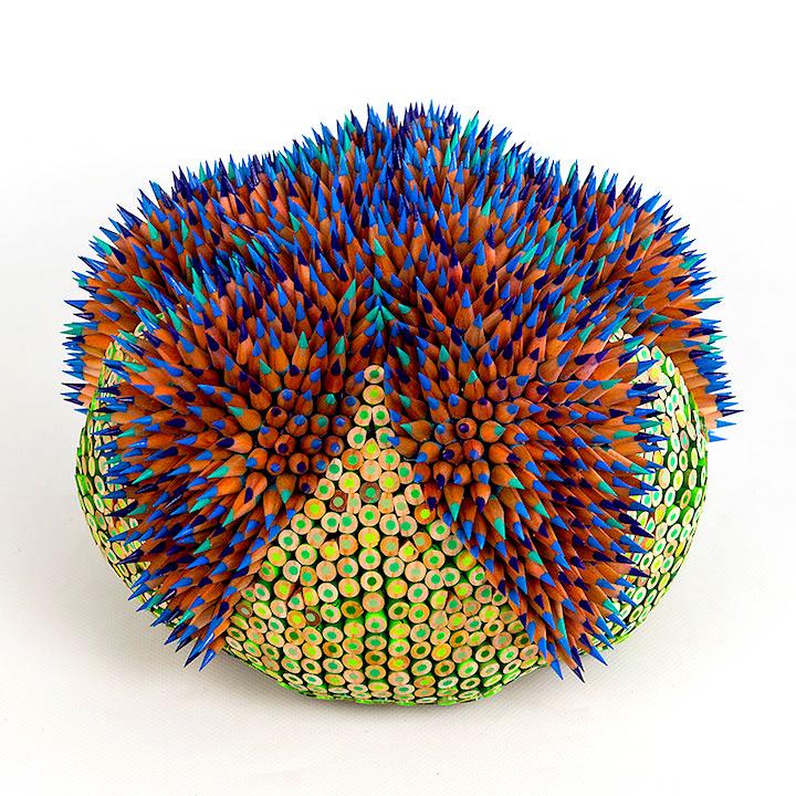 esculturas lapices portada 2