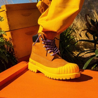 bee-line-billionaire-boys-club-timberland-15