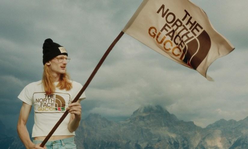 gucci-the-north-face 14