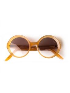 lapima sunglasses 5