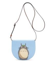 LOEWE x Mi vecino Totoro 6