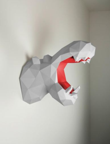 papertrophy-11