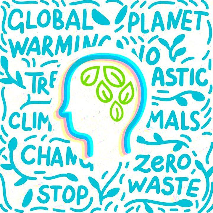 ansiedad climatica portada 2