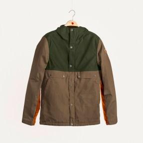 Samlaren Jacket 1a M