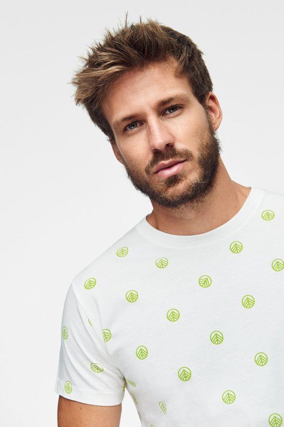 green-forest-wear 5