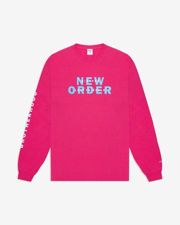 noah-x-new-order-16