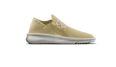 Clarks_Origin_Taupe_Suede_SIDE_WH_CONSR_DIG