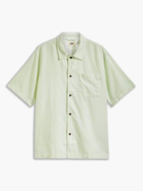 Dockers-cotton-hemp-5