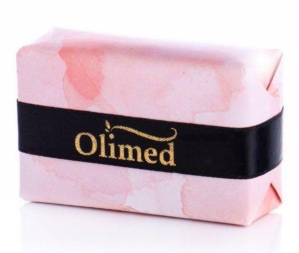 OLIMED 8