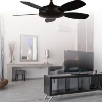 Luxury & Premium Ceiling Fan Manufacturer in Malaysia