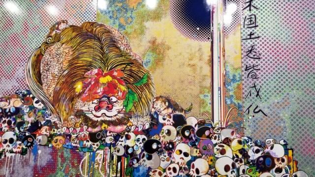 ecoluxury, ecoluxluv, yvr luxury, vancouver luxury, luxury lifestyle, luxury brand, luxury life, luxury zone, alberni street, fblogger, luxury homes, designer, gala, celebrities, personalities, supercar, fashion blogger, lifestyle consultant, sustainable, recycling, plantbased, slow fashion, Takashi Murakami, VAG, Market by Jean-Georges, commodore ballroom, mix master mike, beastie boys