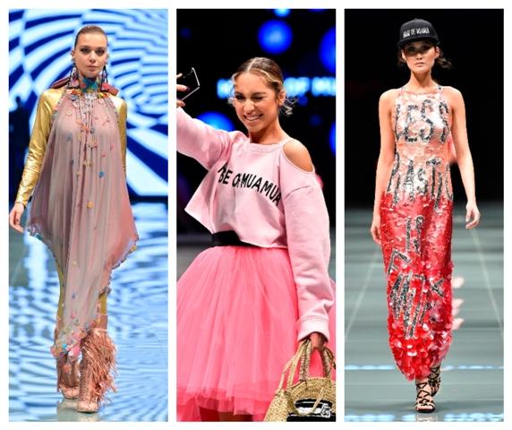Arab Fashion Week, Kristy Sparow, Photographer, EcoLuxLuv, Helen Siwak, Vancouver, BC, Vancity, YVR, saudi arabia, ritz carlton, jean paul gaultier