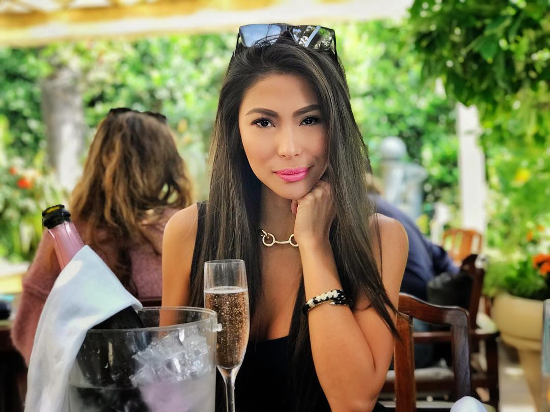 Suzette Hernandez: Embracing Minimalism in a Luxury World