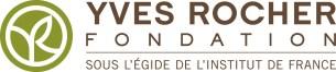 logo-fondation-yves-rocher-institut-de-france