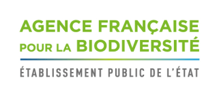 Logo_agence_française_pour_la_biodiversite