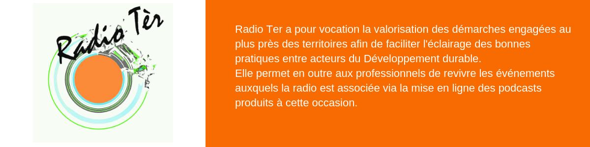 radioter