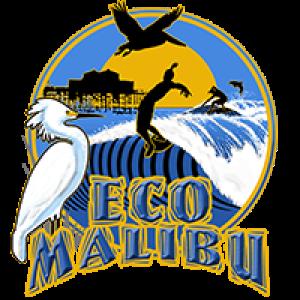 Ecomalibu-home