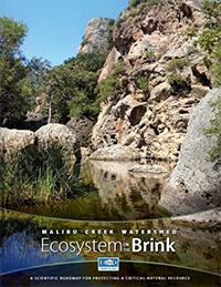 heal-the-bay-malibu-creek-watershed