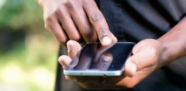 Afrique centrale : à quand la suppression du roaming ? EcoMatin