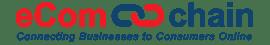 eComchain Logo