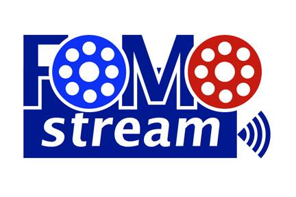 FOMOstream™