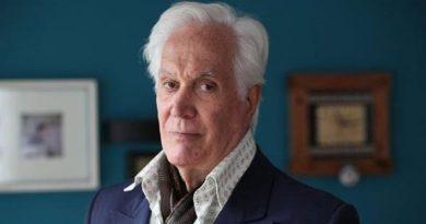 A los 81 años, murió el actor Federico Luppi