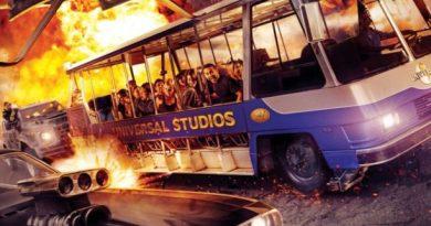 Rapido y Furioso tendrá su atracción en Universal Studios
