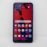Huawei P20 Pro, el teléfono con tres cámaras que compite contra el Iphone X y el S9