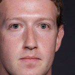 Facebook dejará de permitir que empresas de terceros vendan datos de los usuarios a sus anunciantes