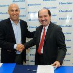 Banco Ciudad Lanza Nuevos Créditos Para MIPYMES De CABA, Con Mínimos Requisitos