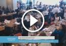 Diputados debate la interrupción voluntaria del embarazo