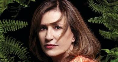 """Familia sumergida"" el estreno de la semana por Julieta Scibona"