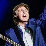 """Martín Bocacci: """"La energía de los recitales de Paul McCartney y de Ed Sheeran saldrá de aceite vegetal usado"""""""