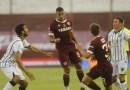 Lanús debuta en el Grupo H de la Copa Sudamericana como visitante de Aragua en Venezuela
