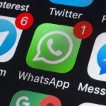 Whatsapp prohibió una función utilizada en el Iphone