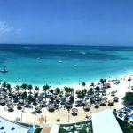 Tendencias Viajes te lleva a Aruba