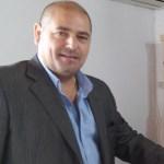 """Dario Parlascino: """"Estamos pasando por un momento de crisis"""""""