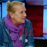 """Inés Artusi: """"Nuestra filosofía como organización es ser generosos y cercanos"""""""