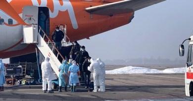 Detectan el primer caso de la variante Delta en Córdoba: el portador contagió a 14 personas