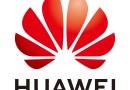 Por un programa de Huawei, seis argentinos competirán a nivel regional en telecomunicaciones