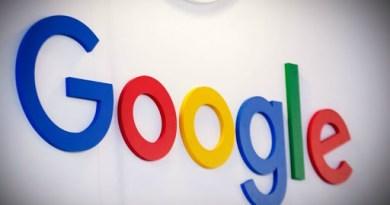 """La noche en que un joven argentino fue """"dueño"""" de Google.com.ar"""
