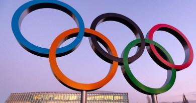 Agenda olímpica de los atletas argentinos en Tokio