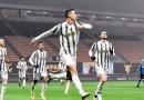Juventus visita a Verona, con el deseo de acercarse a la punta