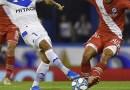 COPA DE LA LIGA: Esta noche se enfrentan Argentinos Jr. y Vélez
