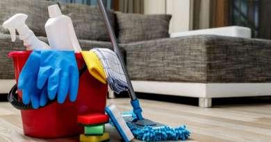 """Empleadas domesticas: """"Más del 75% trabajan en situación de irregularidad"""""""