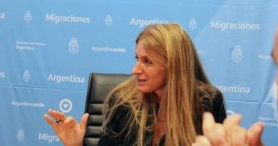 Estudian autorizar el ingreso al país de turistas extranjeros con dos dosis de vacunas