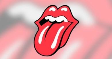 La lengua de los Rolling Stones cumple 50 años